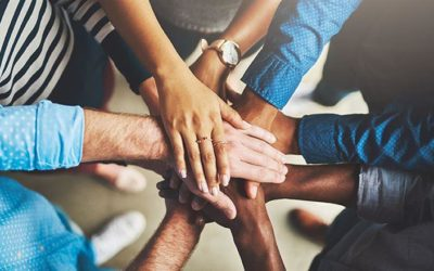 Five questions to align your team