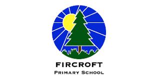Fircroft Primary