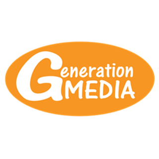 Generation Media